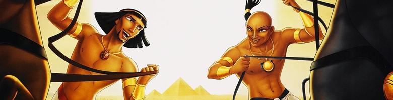 el-principe-de-egipto