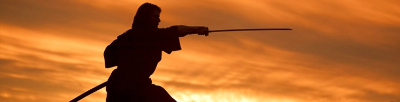 el-ultimo-samurai
