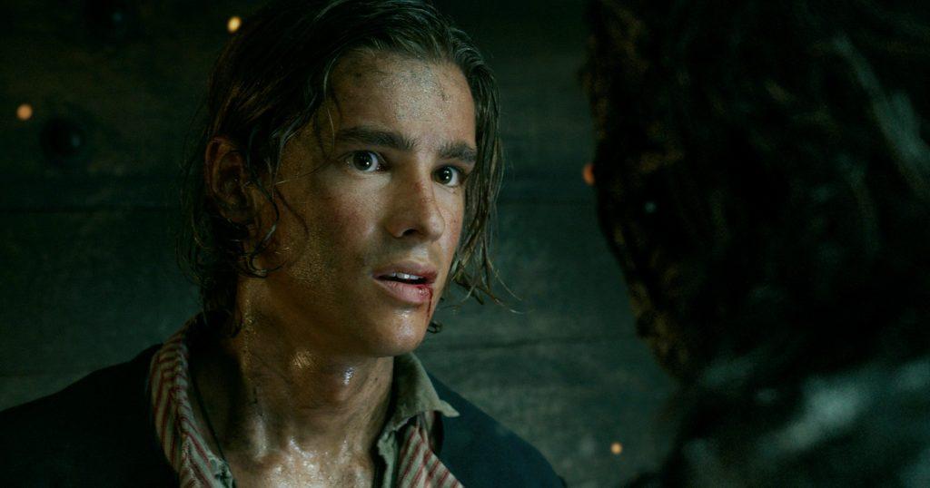pirates-of-the-caribbean-dead-men-tell-no-tales-brenton-thwaites