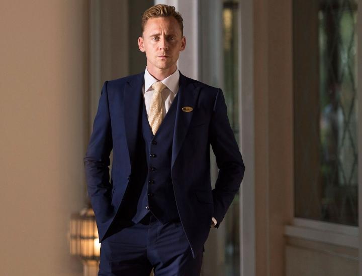 tom-hiddleston-el-infiltrado