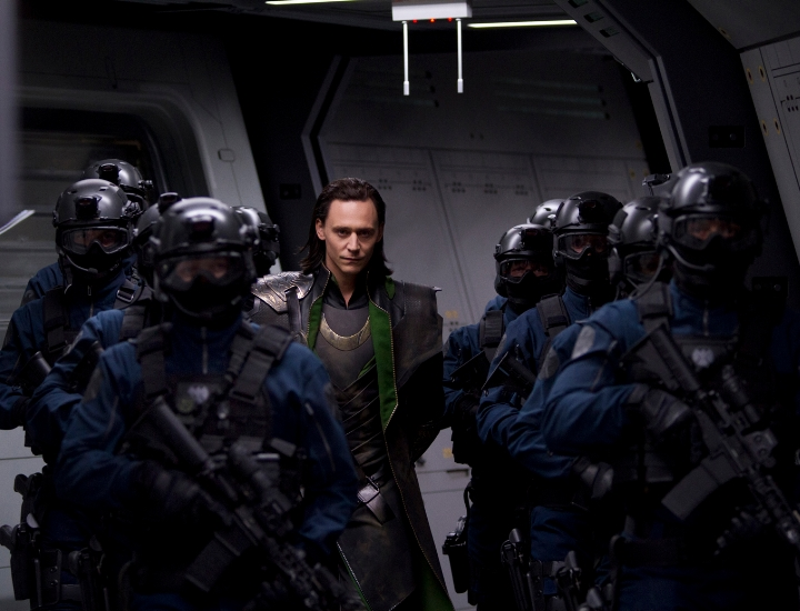 tom-hiddleston-loki2