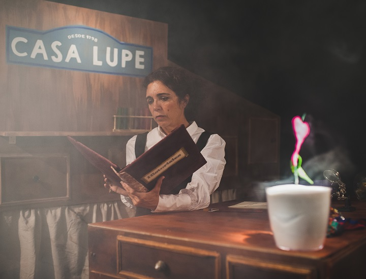 Lupe-Casa_Lupe-desde-1798