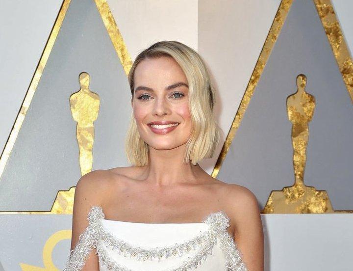 Los Oscar 2018