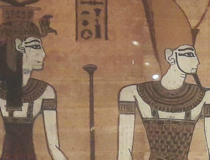 exposicion-faraon