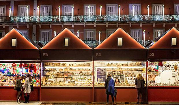 madrid-la-ciudad-de-las-compras