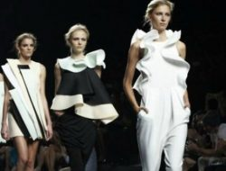 mercedes-banz-fashion-week-madrid