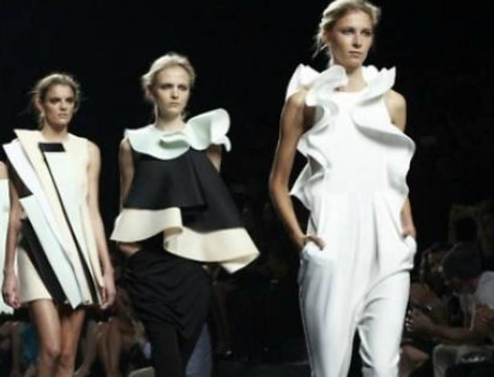 mercedes-banz-fashion-week-madrid