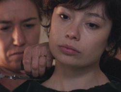 Anna Castillo, nominada a mejor actriz de reparto