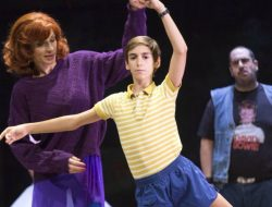 billy-elliot-musical