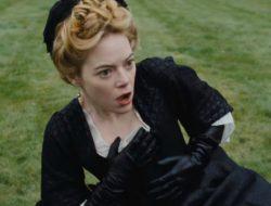 la-favorita-foto-portada-BAFTA