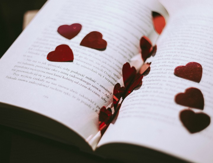 libros-romanticos