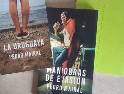 Pedro Mairal