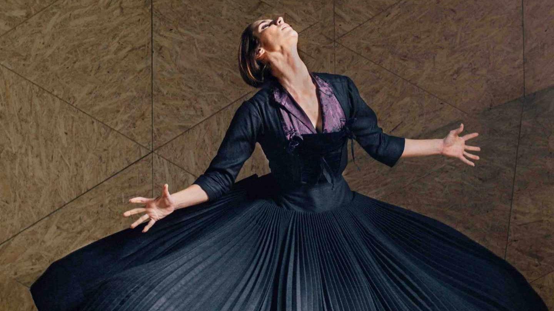 'Electra', por el Ballet Nacional de España