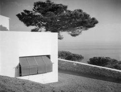 casa mediterránea