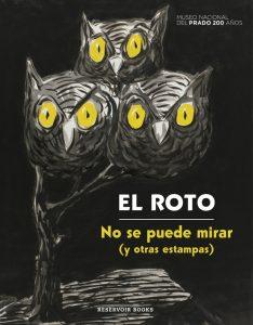 Exposición de El Roto