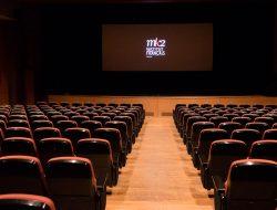 Sala-de-cine