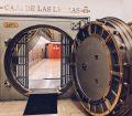 El Instituto Cervantes y la cámara del tesoro