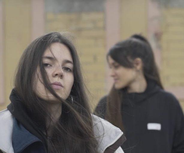 Las voces femeninas en la música urbana
