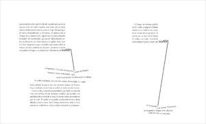 Muestra de ilustraciones de La Metamorfosis de Franz Kafka por Verónica Moretta, Nórdicalibros.