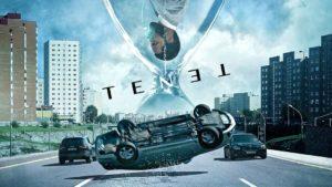'Tenet'