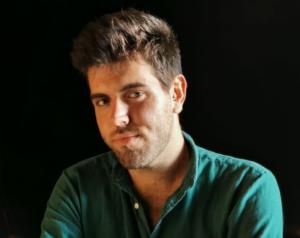 Miquel Mas