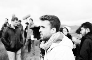 Entrevista a Víctor Luiz Riona