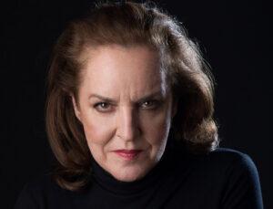 Marta Cagigal